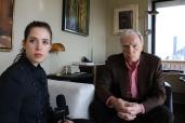 My interview with Robert McKee